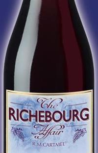 The Richebourg Affair