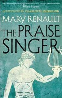Praise singer - a virago modern classic