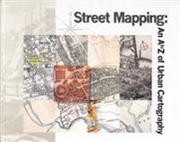 Street Mapping