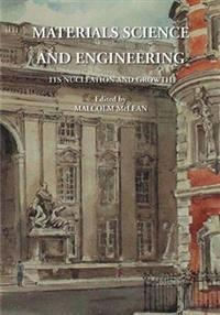 Materials Science And Engineering William D Callister border=
