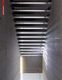 Renato Salvi Architect