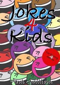 Jokes4Kids