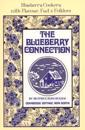 The Blueberry Connection