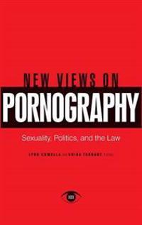 New Views on Pornography