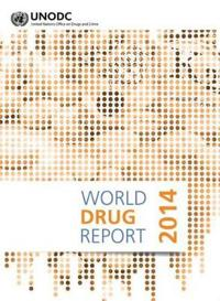 World drug report 2014
