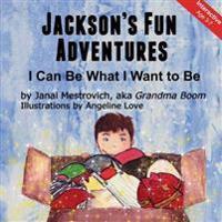 Jackson's Fun Adventures