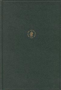 Encyclopedia of Islam Iran-Kha