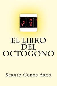El Libro del Octogono