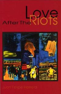 Love After The Riots