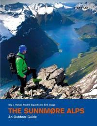 Sunnmore Alps