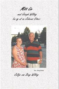 Mitt liv med Joseph Wilting - Jeltje van Brug Wilting pdf epub