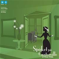 Spöket på Canterville