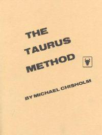 The Taurus Method