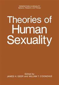 Theories of Human Sexuality
