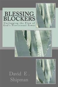 Blessing Blockers: Unclogging the Flow of God's Provisional Power