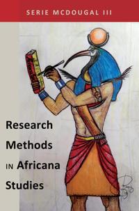 Research Methods in Africana Studies
