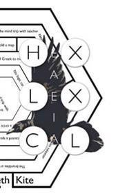 Hexalexical