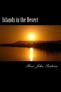 Islands in the Desert: They Went to Egypt