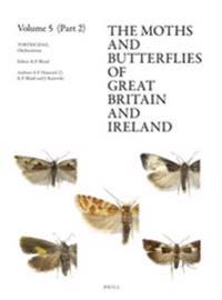 Tortricidae, Part 2: Olethreutinae