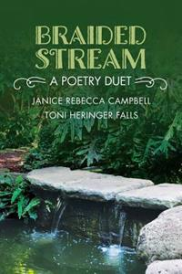 Braided Stream: A Poetry Duet