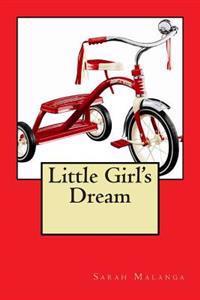 Little Girl's Dream