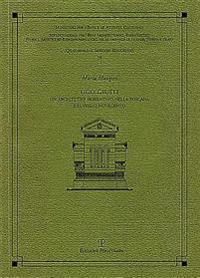 Ugo Giusti: Un Architetto Fiorentino Nella Toscana del Primo Novecento