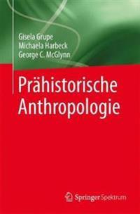 Pr historische Anthropologie