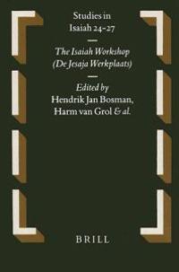 Studies in Isaiah 24-27