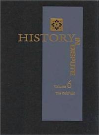 History in Dispute