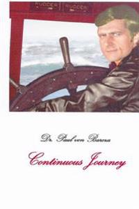 Continuous Journey