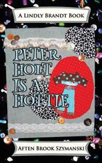 Peter Holt Is a Hottie