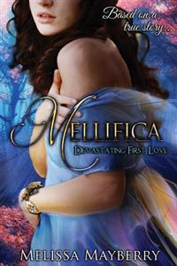Mellifica: Devastating First Love