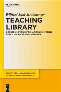 Teaching Library
