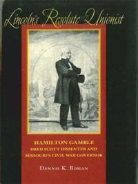 book Cstar-algebras and elliptic theory II