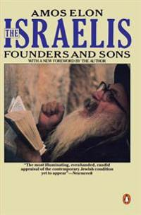 The Israelis