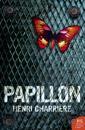 Harper Perennial Modern Classics