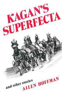 Kagan's Superfecta: Changing New York