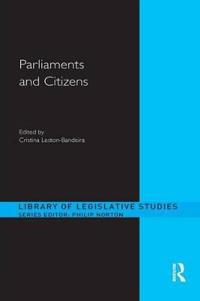 Parliaments and Citizens