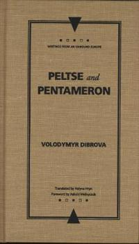 Peltse and Pentameron