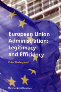 European Union Administration