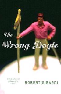 The Wrong Doyle