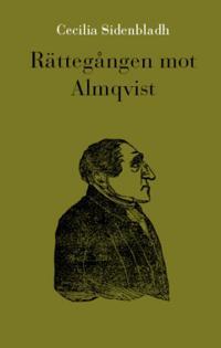 Rättegången mot Almqvist