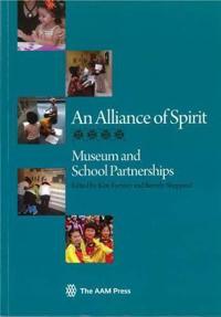 An Alliance of Spirit