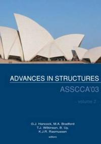 Advances in Structures
