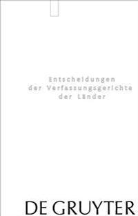 Baden-Wurttemberg, Berlin, Brandenburg, Bremen, Hamburg, Hessen, Mecklenburg-Vorpommern, Niedersachsen, Saarland, Sachsen, Sachsen-Anhalt, Thuringen:
