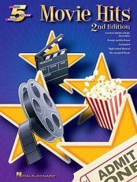 Movie Hits