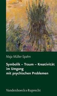 Symbolik - Traum - Kreativitat Im Umgang Mit Psychischen Problemen