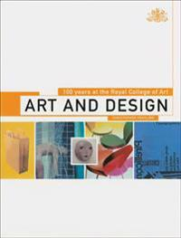 Art and Design