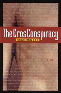 The Eros Conspiracy