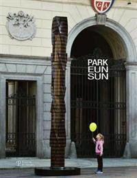 Park Eun Sun: Condivisione